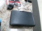 SYLVANIA Portable DVD Player SDVD7029